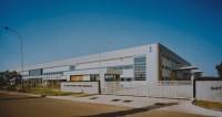 PT Ihara Manufacturing Indonesia