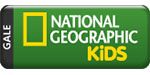 Maps_Databases_0001_NatGeo_Kids_lg
