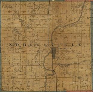 noblesville%20township%201866%20pdf_201504280854453896