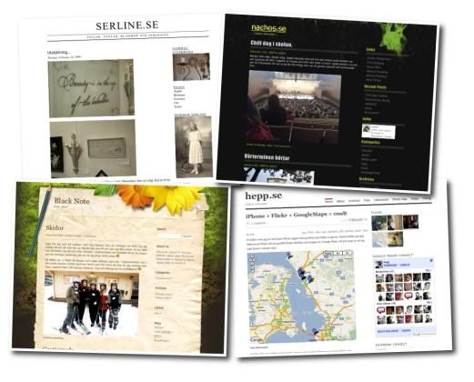 blogg1
