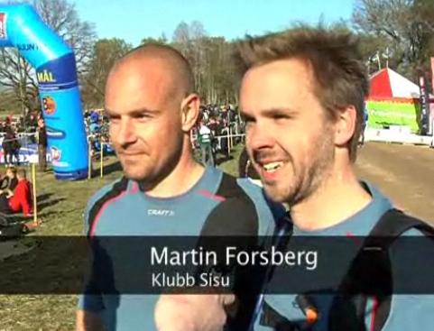 multisport hd.se