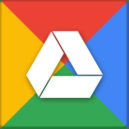 googleドライブと連結できるプラグイン「Google Drive Embedder」の設定方法