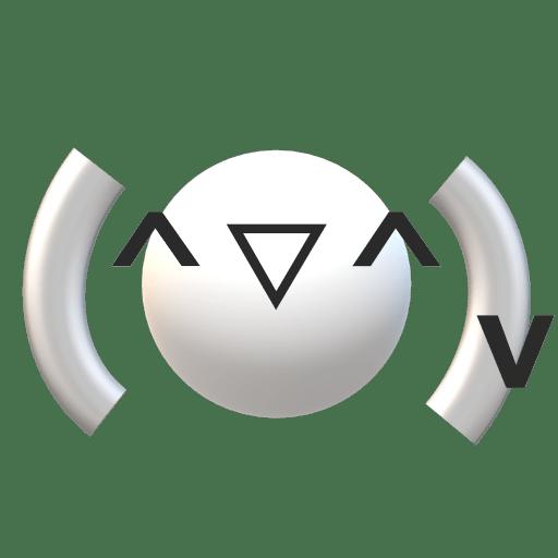heppoco-logo