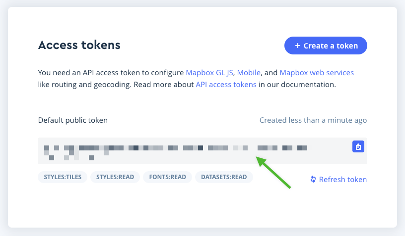 mapbox_access_tokens