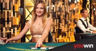 Hepsibahis Canlı Casino
