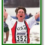 World Cross Country in the Snow Remembered