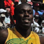 The Penn Relays in Pictures