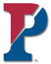 heps-logo-penn