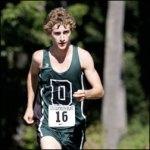 Men's Preview: Dartmouth Big Green