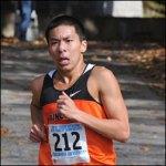 Men's Preview: Princeton Tigers