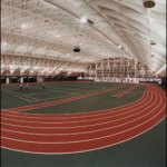 It's Dartmouth Relays Week