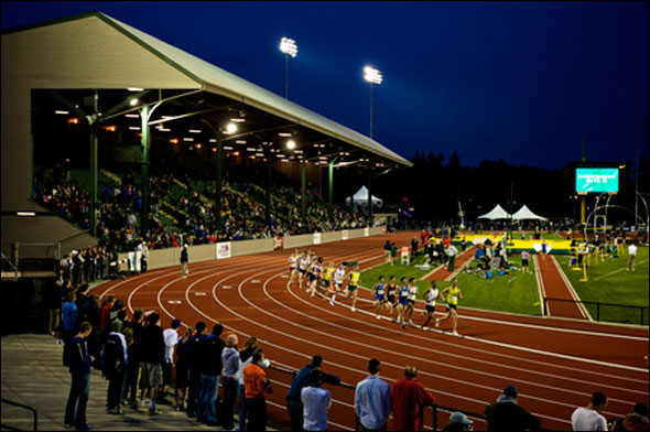 ht-hayward-field