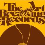 Some Record Talk
