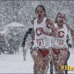 HepsXC — Cornell Women