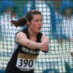Ratcliffe Advances in Glasgow