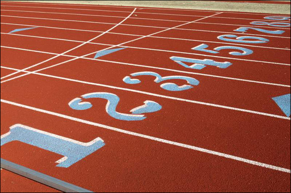 outdoor-track