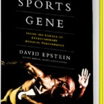 Decoding the Athlete's Genes