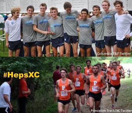 Columbia_Princeton_XC2013
