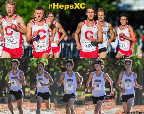 Cornell_Brown_XC2013