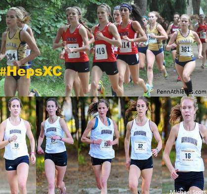 Penn_Brown_XC2013