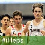 iHeps14 - Men's Mid-Distance