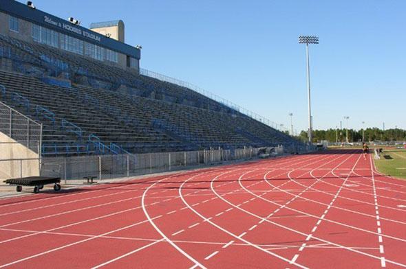 ht-hodges-stadium