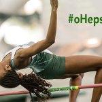 oHeps 14 — Women's Verticals