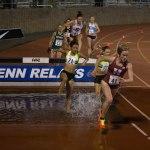 Dominating the Distances