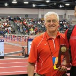 Coach Taylor Steps Down At Cornell