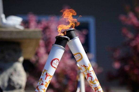 torch-pan-am