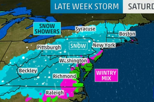 twc-2016-winter-storm