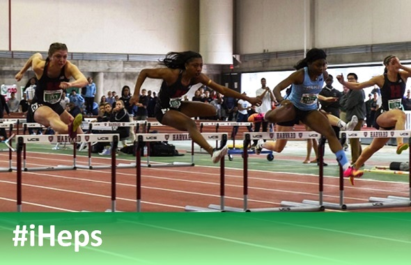 bp-iheps-women-hurdles