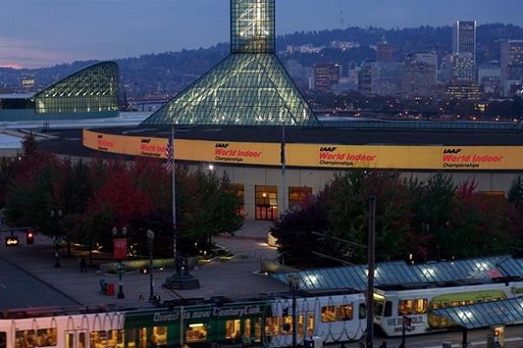 oregon-convention-center