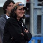 Eisenreich Tabbed as Tiger Women's Head Coach