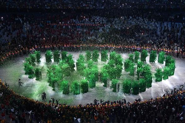 rio-stadium-opening
