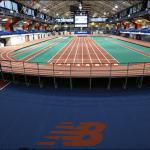 Sprinters, Jumpers & Throwers Report This Week