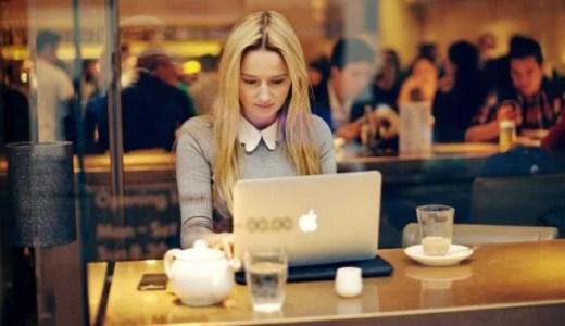 Mac OSを最新にするなら知っておきたい!その由来とコードネーム
