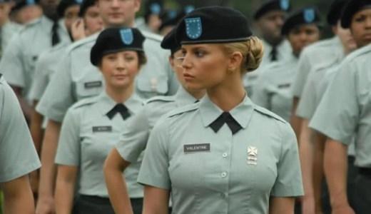 海上自衛隊で取得できる資格・免許と職種について