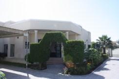 Fully furnished 4 bedroom villa – Villas for rent in Bahrain