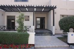 4 Bedroom Villa for Rent in Janabiyah – Villas for rent in Bahrain