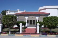 4 bedroom villa available for rent in Al Jasra – Villas for rent in Bahrain
