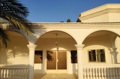Lovely 4 BR villa for rent in Saar – Villa for Rent in Bahrain