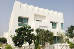 Beautiful 3 BR Villa for Rent in Janabiya