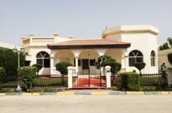 Beautiful 4 BR Villa for Rent in Jasra – Villas for rent in Bahrain