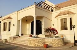 Lovely 4 BR Villa for Rent in Saar – Villas for Rent in Bahrain