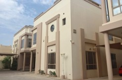 Stunning 3 BR Fully Furnished Villa for Rent in Janabiyah – Villas for Rent in Bahrain