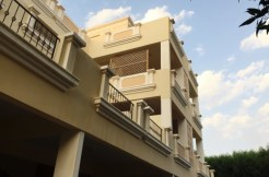 Beautiful and spacious 2 BR Apartment for Rent in Janabiya