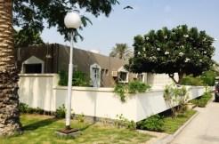 Lovely 3 BR Villa for Rent in Saar
