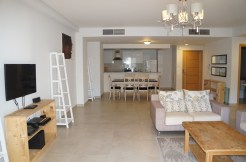 Large 1BR apartment for sale in Zawia 3, Amwaj – Apartment for sale Bahrain