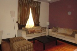Very Nice 2 Bedroom Apartment-Rent Apartment Bahrain